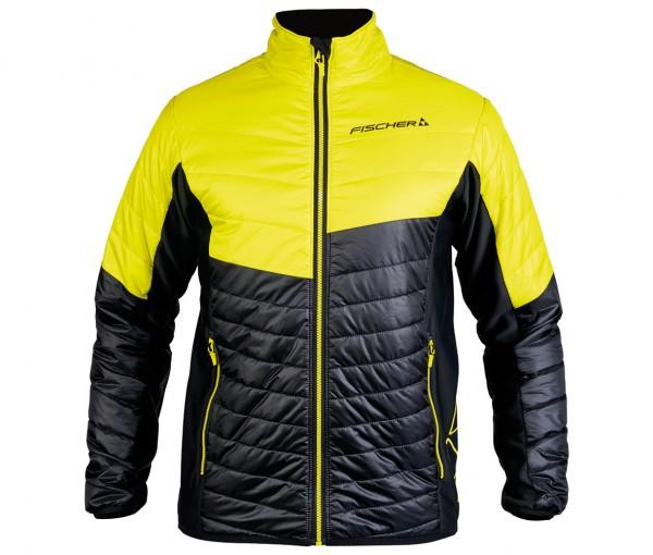 Produkt Abbildung g80418_torsby_hybrid_jacket.jpg