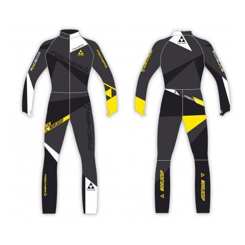 Produkt Abbildung Race Suit.jpg
