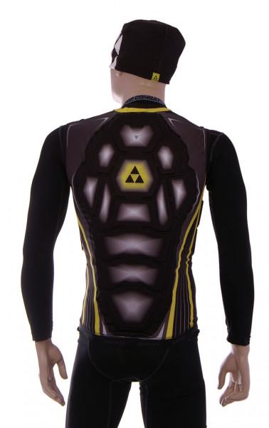 Produkt Abbildung Soft Protector Vest H.jpg