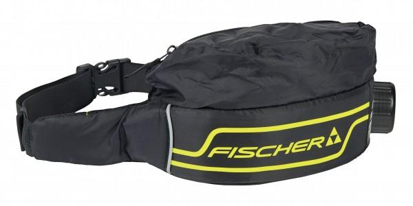 Produkt Abbildung z10021_waistbelt_bag_jpg-300dpi.jpg