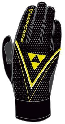 Produkt Abbildung Junior XC RACE.jpg