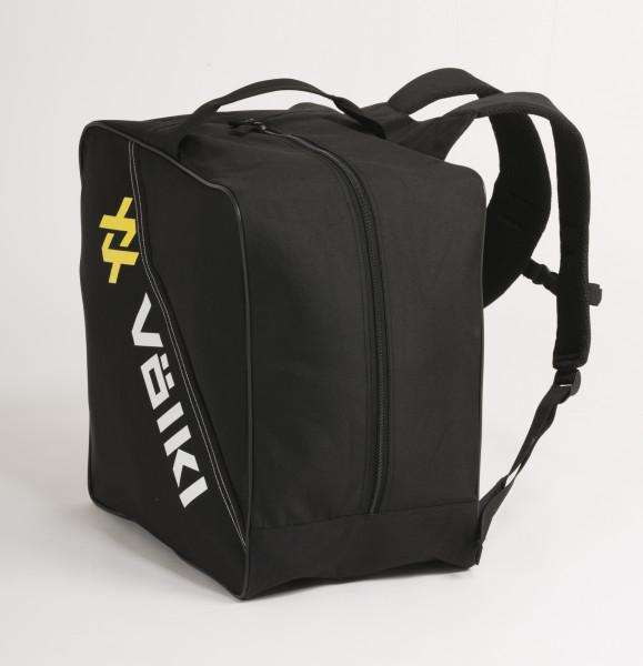 Produkt Abbildung 169502 Classic Boot & Helmet Backpack (2).jpg