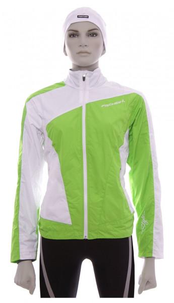 Produkt Abbildung Oberhof - green-white.jpg