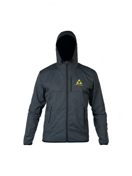 Produkt Abbildung Shop Kit Stretch Jacket 19-20.jpg