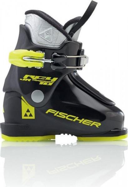 Produkt Abbildung Fischer RC4 10 Junior TMS.jpg