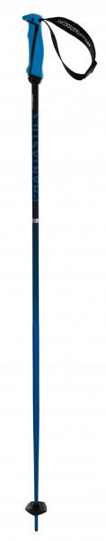 Produkt Abbildung 169807_Phantastick-16mm-Blue.jpg