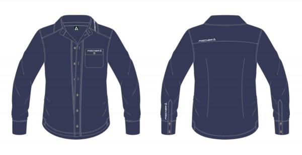 Produkt Abbildung G09018_business_blue.jpg