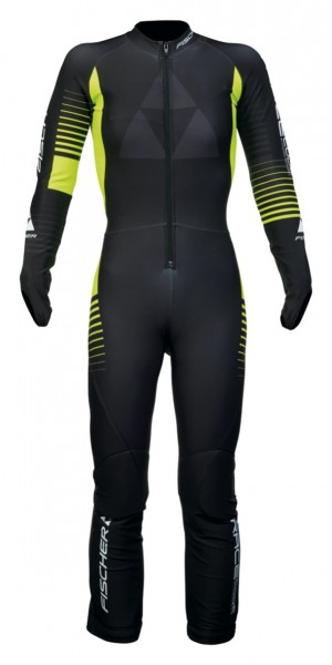 Produkt Abbildung g19819_race_suit_junior_black_yellow_black_front_(150).jpg