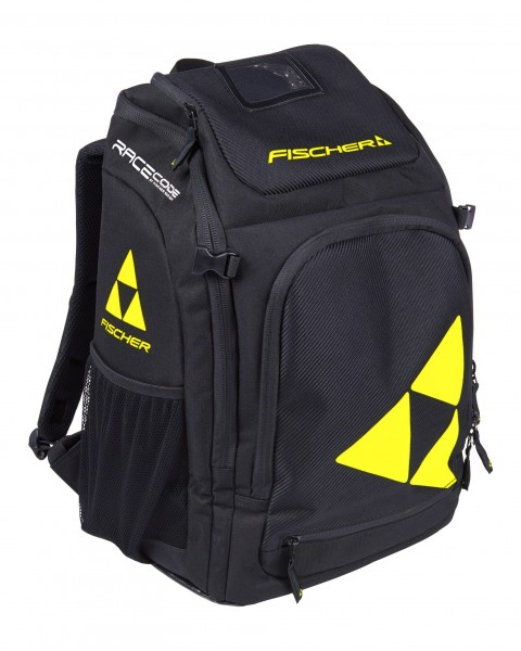 Produkt Abbildung z11020_backpack_alpine_race_36_(150).jpg