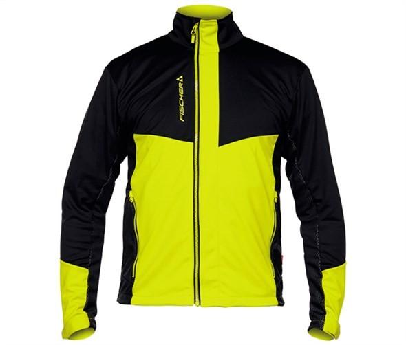 Produkt Abbildung g80018_oestersund_ws_jacket_black_yellow_yellow_(150).jpg