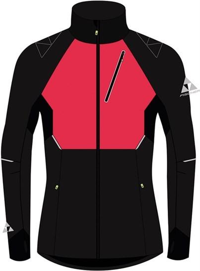 Produkt Abbildung g98219_aserna_softshell_jacket_black_berry_women_(150).jpg