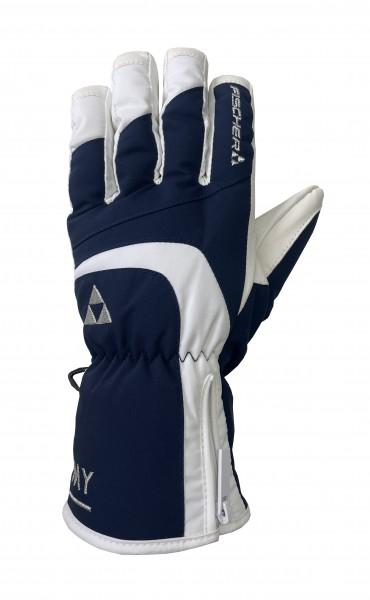 Produkt Abbildung G30117 - Glove My Style - Navy - White.JPG