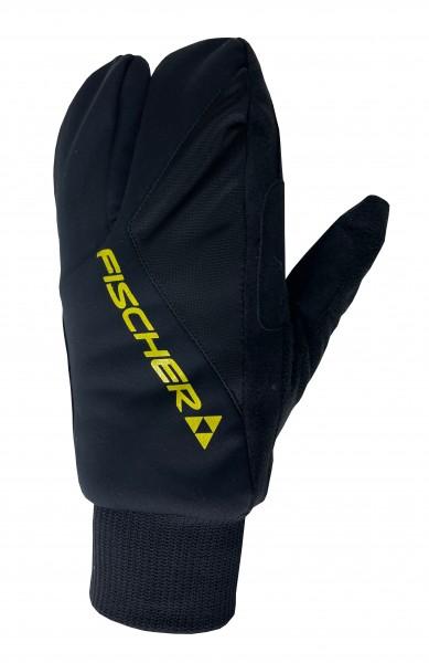 Produkt Abbildung G992712 - XC Glove Lobster.JPG