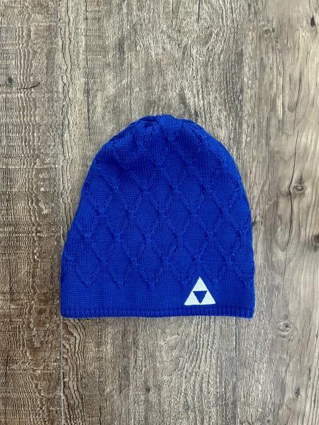 Fischer Hat - Arosa - blue