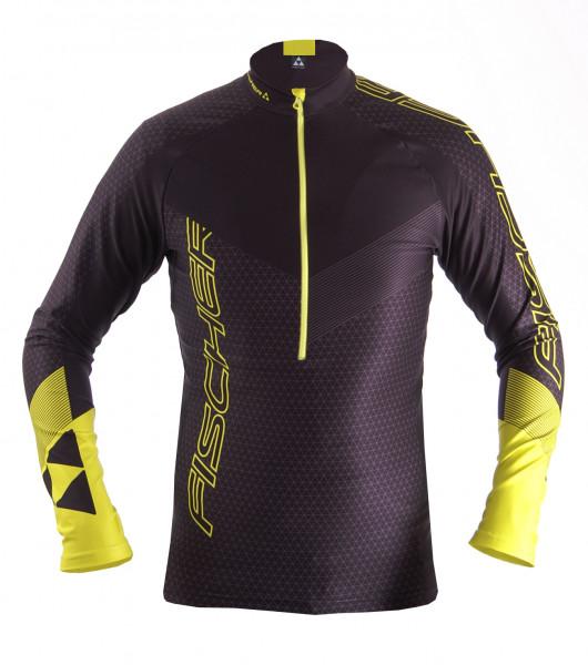 Produkt Abbildung Fischer Racing Shirt.JPG