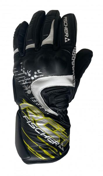 Produkt Abbildung G30015 - Ski Glove Race.JPG