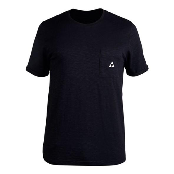 Produkt Abbildung g01318_zuers_t-shirt_black_black_(150).jpg
