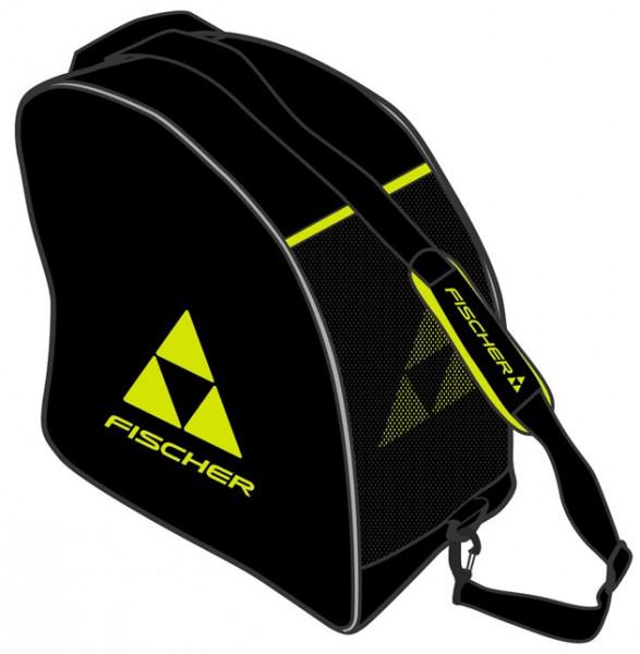 Produkt Abbildung Skibootbag Alpine ECO.jpg