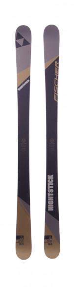 Produkt Abbildung Nightstick 15.JPG
