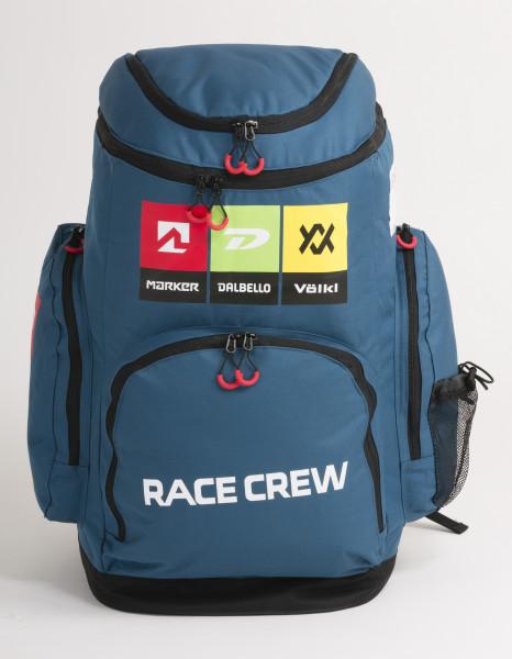 Produkt Abbildung 169528 MDV Team Backpack Large (2).jpg