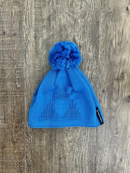 Fischer Hat - Kitz - royal blue