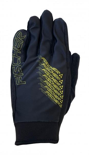 Produkt Abbildung G92312 - Xc Glove Junior.JPG