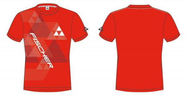 Produkt Abbildung G01118_t_shirt_leogang_red_(150).jpg