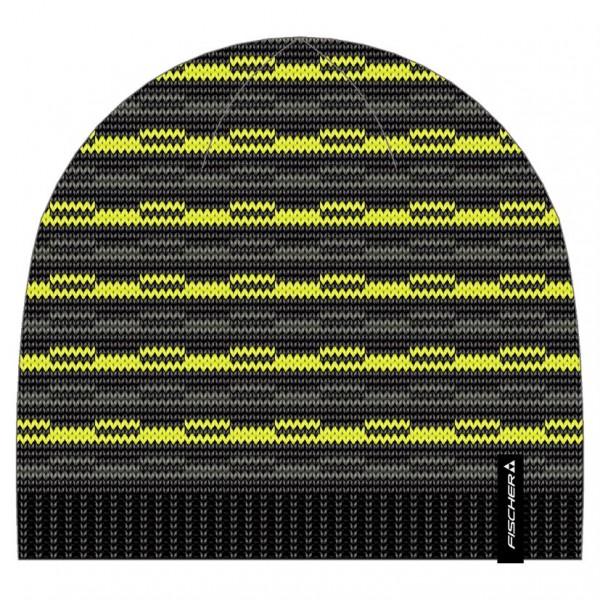 Produkt Abbildung G31617_st_anton_black_yellow_(150).jpg