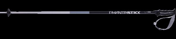Produkt Abbildung Phantastick 3 Black.png