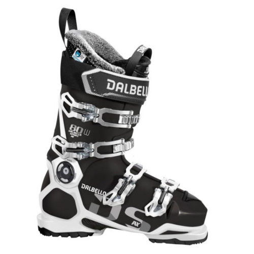 Produkt Abbildung Dalbello DS AX 80 W B-W.png