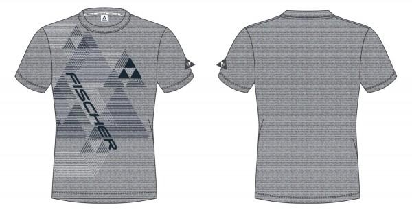 Produkt Abbildung G01118_t_shirt_leogang_greymelle_(150).jpg