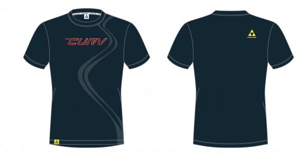 Produkt Abbildung Curv Shirt.jpg