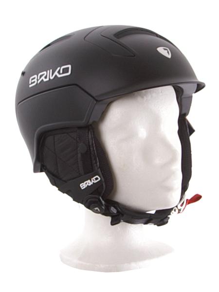 Produkt Abbildung Briko2.png