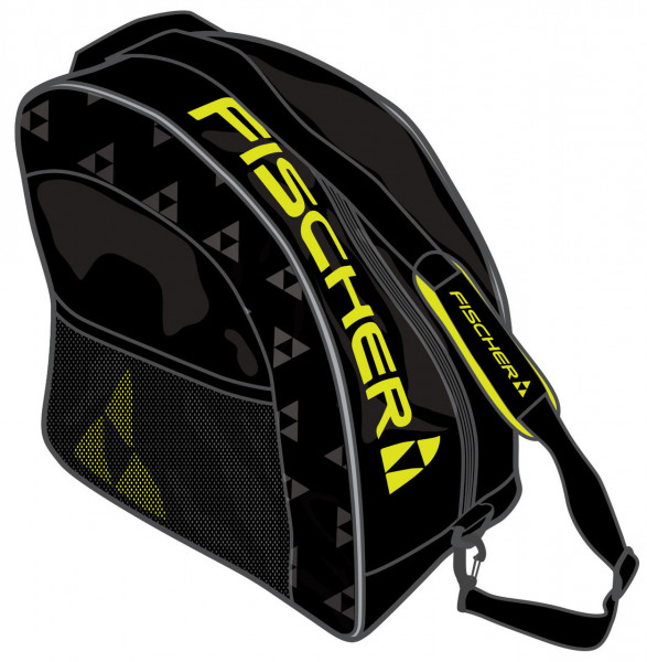 Produkt Abbildung Skibootbag Alpine-ECO.jpg