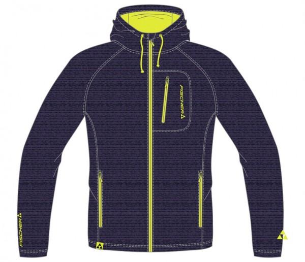 Produkt Abbildung G02317_hoody_jacket_schladming_(150).jpg