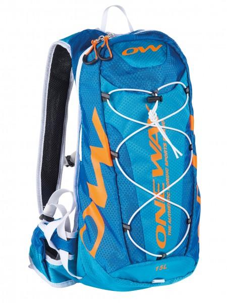 Produkt Abbildung oz11318_trail_hydro_backpack.jpg