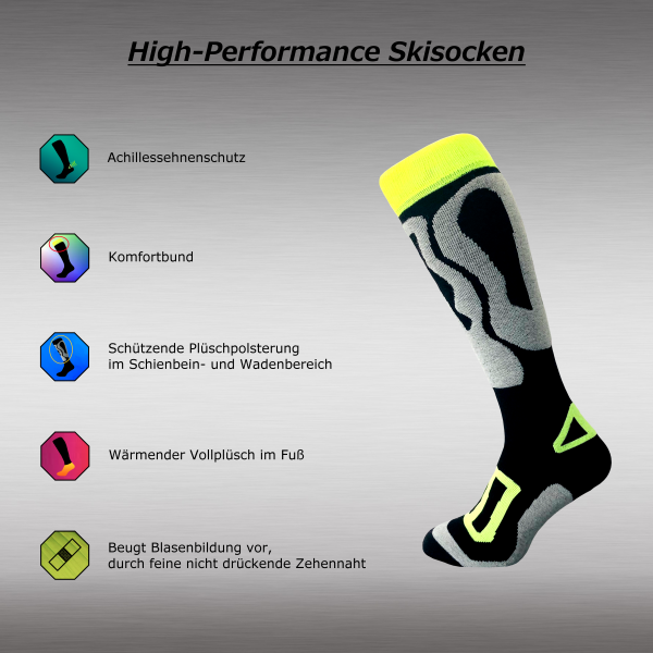 Produkt Abbildung High Performance Skisocks 2019-20.png