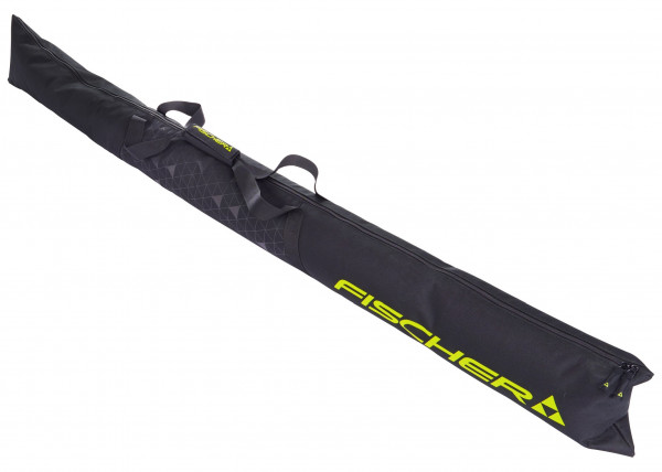 Produkt Abbildung Skicase Nordic ECO XC.jpg