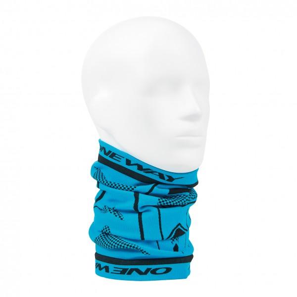 Produkt Abbildung og97119_bandana seamless_blue_black.jpg