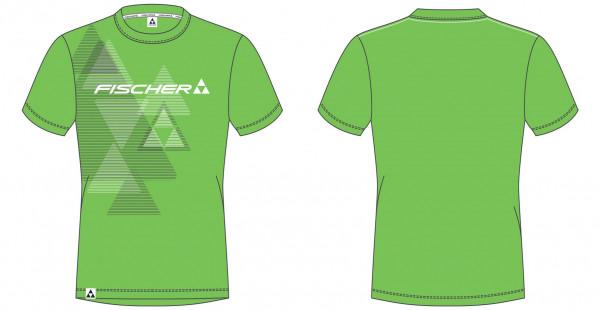 Produkt Abbildung Bromont Shirt.jpg